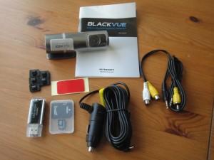 blackvue_kit